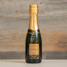 Espumante Chandon Brut 187ml