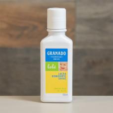 Hidratante Bebê Tradicional Granado